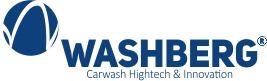Washberg™